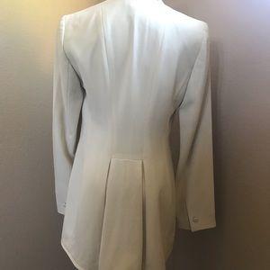 Victoria's secret Suit Two piece